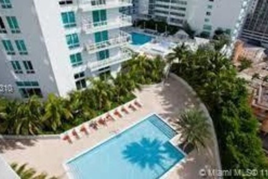 house plan 3 bedroom condos for html with Rent Mia304197049 on Rent MIA304197049 likewise House Plans Drawings Autocad moreover Floor plans moreover Living In London Amazing Riverside in addition A64d22e49fb14e5a Miami Beach 2 Story Condo 100 Feet Away From Beach Miami Beach Condo Floor Plans.