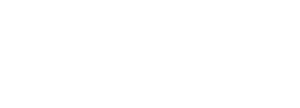 Quantum on the Bay | quantumbaycondosforsale.com